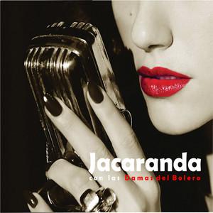 No Me Queda Más by Jacaranda, Tere Martinez