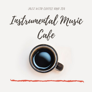 Instrumental Music Cafe profile picture
