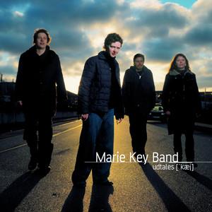 Marie Key Band - Mormor