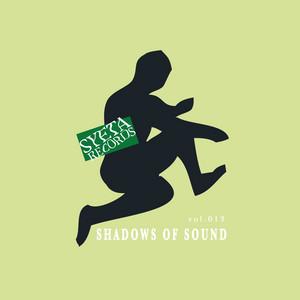 Shadows of Sound, Vol. 013