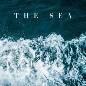 The Sea (feat. Jon Bryant)