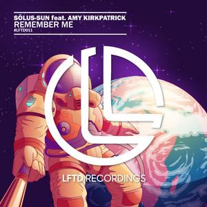 Solus-Sun ft. Amy Kirkpatrick – Remember Me (Studio Acapella)