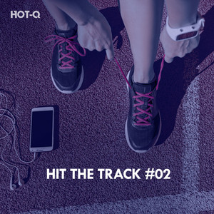 Hit The Track, Vol. 02