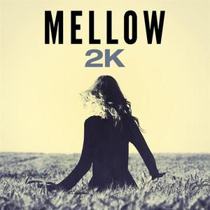 Mellow 2K