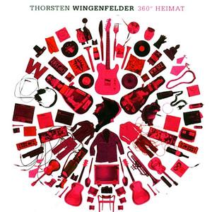 360 °Heimat by Thorsten Wingenfelder
