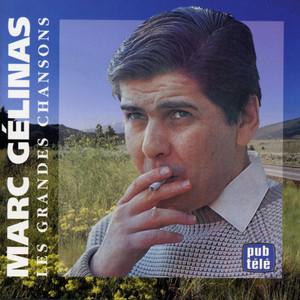 Gelinas, Marc