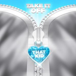 Take That – kids (Acapella)