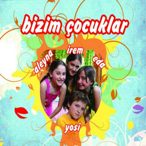 Arı Vız Vız cover art