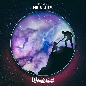 Me & U - EP