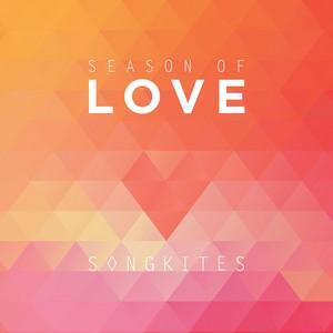 Songkites: Season of Love - Sophia Kao