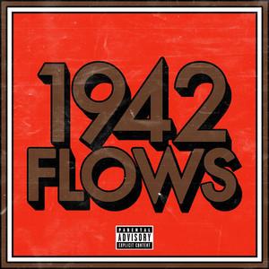 1942 Flows