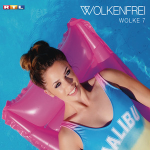 Wolke 7 - Dance Mix by Wolkenfrei