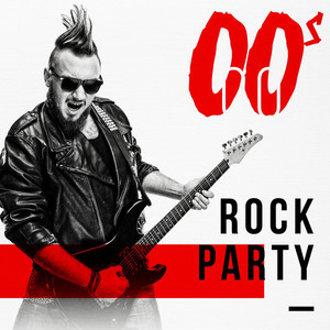00s Rock Party