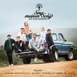 Sing meinen Song - Das Tauschkonzert, Vol. 7 album