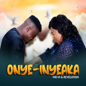Onye-Inyeaka