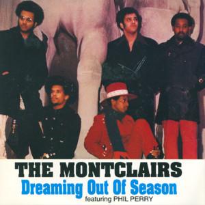 The Montclairs