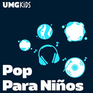 Pop Para Niños