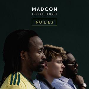 No Lies (feat. Jesper Jenset)