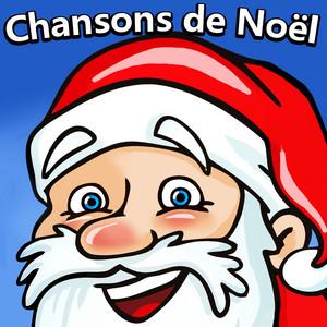 Chansons de Noël - Chant Noël