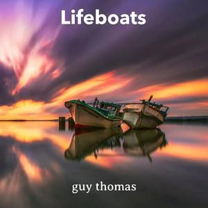 Lifeboats by Guy Thomas