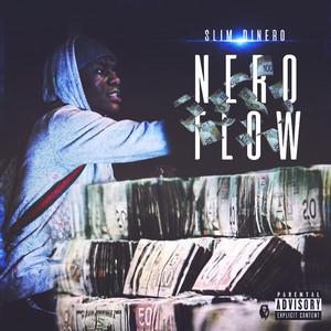 Nero Flow