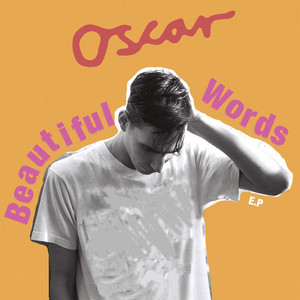 Beautiful Words EP