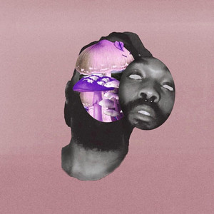 Tarot cover art