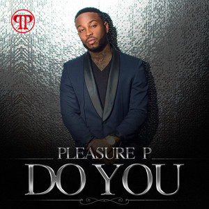Do You - Single