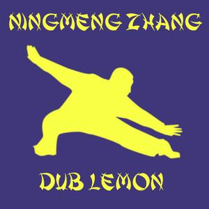 Dub Lemon