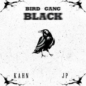Bird Gang Black