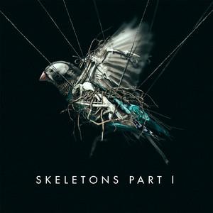 Skeletons: Part 1