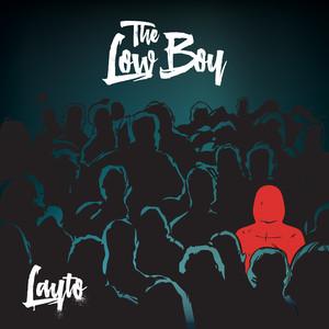 The Low Boy