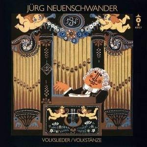 Schwadernauer Polka by Jürg Neuenschwander