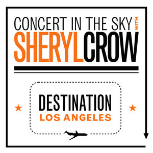 Concert In The Sky