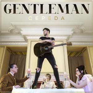 Gentleman - Cepeda