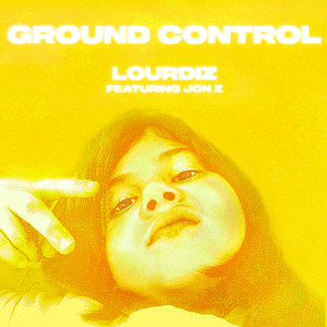 Ground Control (feat. Jon Z)