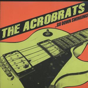 The Acro-brats