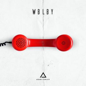 WBLBY