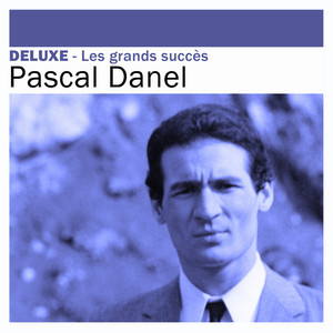 Danel, Pascal