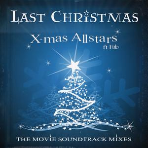 Last Christmas - Foundation House Mix Edit