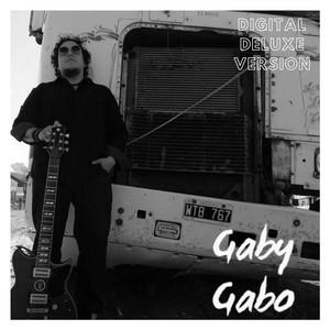Gaby Gabo (Digital Deluxe Version) album
