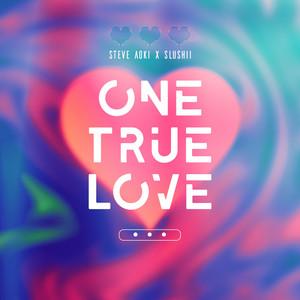 One True Love (with Slushii)