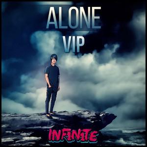 Alone VIP