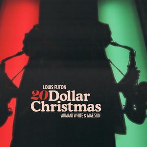 20 Dollar Christmas