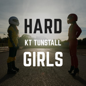 Hard Girls (Joe Stone Remix)