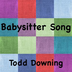 Babysitter Song