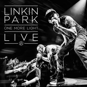 One More Light Live album