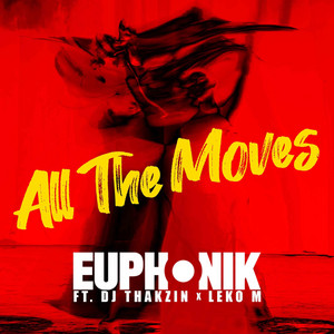 All the Moves (Extended)