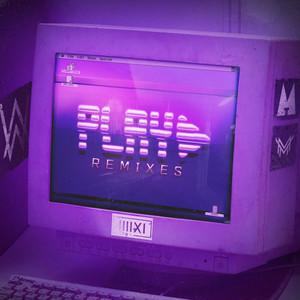 Play (feat. Mangoo)