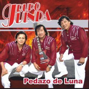 Pastorcita cover art